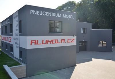 alukola.cz malý 5
