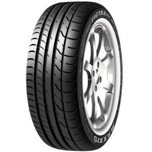 MAXXIS VS-01 XL 205/45 R17 88W TL XL, letní pneu, osobní a SUV