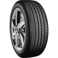 PETLAS imperium pt515 225/55 R17 97W TL ZR, letní pneu, osobní a SUV