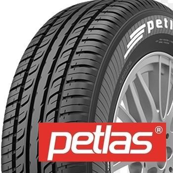 PETLAS elegant pt311 175/65 R14 82T TL, letní pneu, osobní a SUV