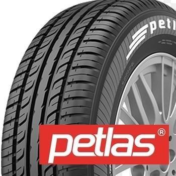 PETLAS elegant pt311 195/70 R15 97T TL XL, letní pneu, osobní a SUV