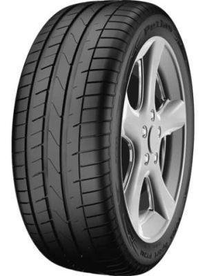 PETLAS VELOX SPORT PT741 XL 205/45 R16 87W TL XL ZR, letní pneu, osobní a SUV