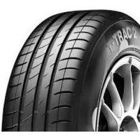 VREDESTEIN t trac 2 165/70 R14 81T TL, letní pneu, osobní a SUV