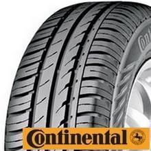 CONTINENTAL conti eco contact 3 185/65 R15 88T TL, letní pneu, osobní a SUV