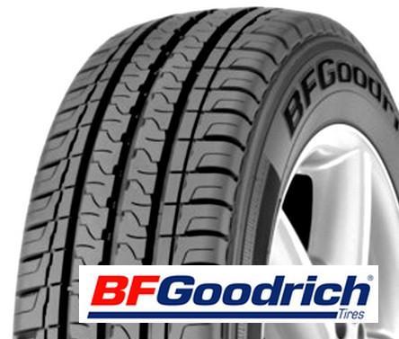 BFGOODRICH activan 185/80 R14 102R TL C, letní pneu, VAN