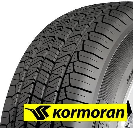 KORMORAN suv summer 215/65 R16 102H TL XL, letní pneu, osobní a SUV