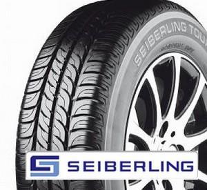 SEIBERLING touring 165/65 R15 81T TL, letní pneu, osobní a SUV