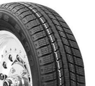 TRACMAX s100 205/65 R15 94H TL M+S 3PMSF, zimní pneu, osobní a SUV