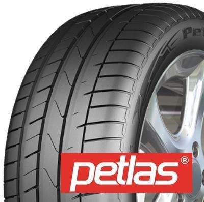 PETLAS velox sport pt741 235/50 R18 101W TL XL ZR, letní pneu, osobní a SUV