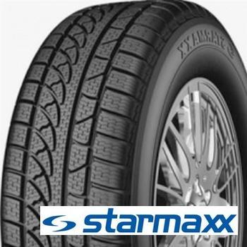 STARMAXX icegripper w850 215/60 R16 95H, zimní pneu, osobní a SUV