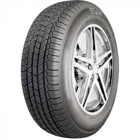 RIKEN 4x4 road 701 225/65 R17 106H TL XL, letní pneu, osobní a SUV
