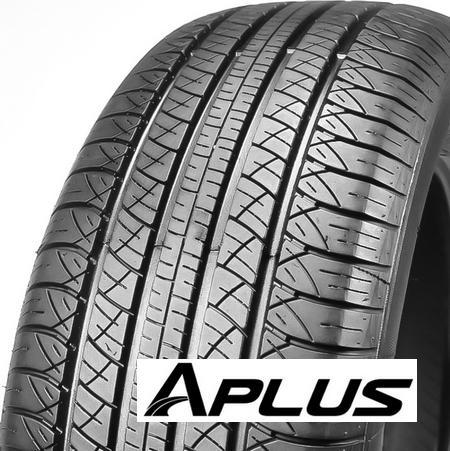 APLUS a919 235/60 R17 102H TL, letní pneu, osobní a SUV
