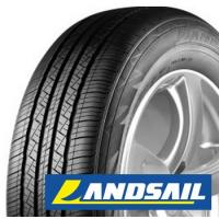 LANDSAIL clv2 225/60 R17 99H TL, letní pneu, osobní a SUV