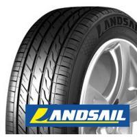 LANDSAIL ls588 255/55 R18 109W TL XL, letní pneu, osobní a SUV