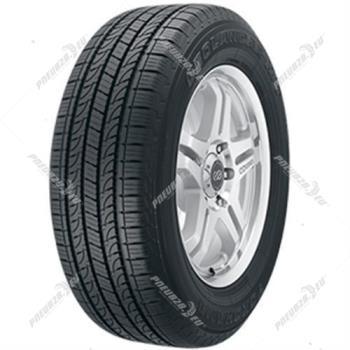 YOKOHAMA g056 275/60 R18 113H TL M+S, letní pneu, osobní a SUV
