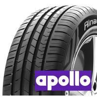 APOLLO alnac 4g 195/65 R15 95T TL XL M+S 3PMSF, zimní pneu, osobní a SUV