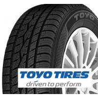 TOYO celsius 165/65 R15 81T TL M+S 3PMSF, celoroční pneu, osobní a SUV