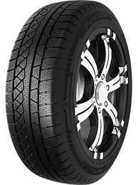 PETLAS explero w671 suv 225/45 R19 96V TL XL M+S 3PMSF, zimní pneu, osobní a SUV