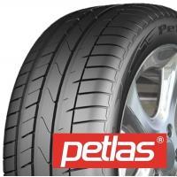 PETLAS velox sport pt741 205/55 R16 91V TL ROF, letní pneu, osobní a SUV