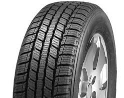 MINERVA s110 215/75 R16 113R TL C M+S 3PMSF 8PR, zimní pneu, VAN