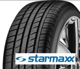 STARMAXX novaro st532 225/50 R17 98W TL XL, letní pneu, osobní a SUV