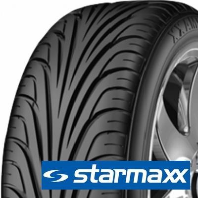 STARMAXX ultrasport st730 225/45 R17 94W TL XL, letní pneu, osobní a SUV