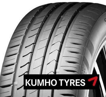 KUMHO hs51 195/55 R16 87W TL ZR, letní pneu, osobní a SUV