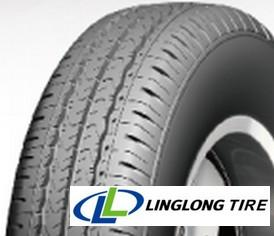 LING LONG greenmax van 215/70 R16 108T C 6PR, letní pneu, VAN