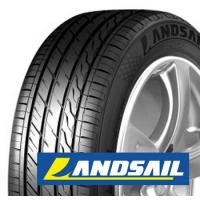 LANDSAIL ls588 235/60 R17 106H TL XL, letní pneu, osobní a SUV