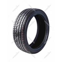 POWERTRAC cityracing 205/50 R17 93W TL XL ZR, letní pneu, osobní a SUV
