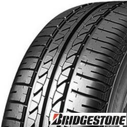BRIDGESTONE b 250 175/65 R14 82T TL, letní pneu, osobní a SUV