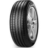 PIRELLI p7 cinturato 205/65 R16 95V TL ECO, letní pneu, osobní a SUV