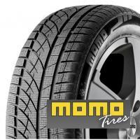 MOMO w-4 suv pole 255/50 R19 107V TL XL M+S W-S, zimní pneu, osobní a SUV