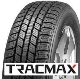 TRACMAX s110 195/70 R15 104R TL C M+S 3PMSF 8PR, zimní pneu, VAN