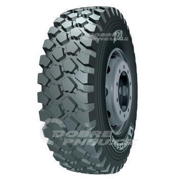 MICHELIN xzl 445/65 R22 168G, celoroční pneu, nákladní