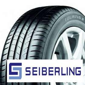 SEIBERLING touring 2 205/50 R17 93W TL XL, letní pneu, osobní a SUV