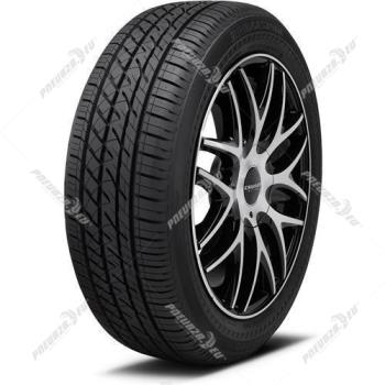 BRIDGESTONE DRIVE GUARD SUMMER 215/55 R16 97W TL XL ROF, letní pneu, osobní a SUV