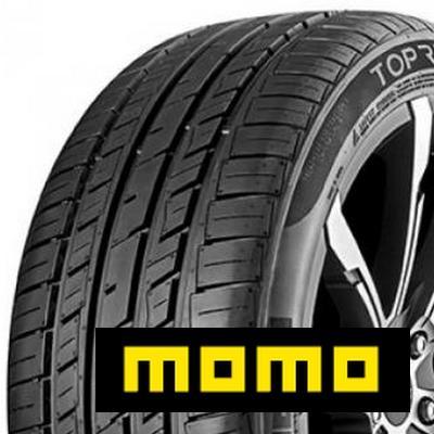 MOMO m-30 toprun europa 195/50 R15 82V TL, letní pneu, osobní a SUV
