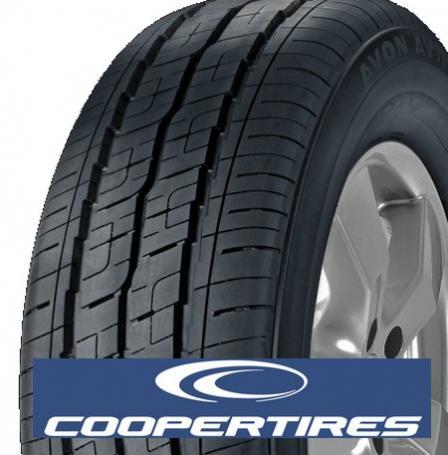 COOPER TIRES av11 175/70 R14 95T TL C, letní pneu, VAN