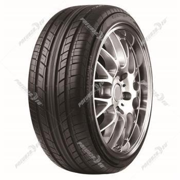 AUSTONE ATHENA SP7 205/50 R17 93W TL XL BSW, letní pneu, osobní a SUV