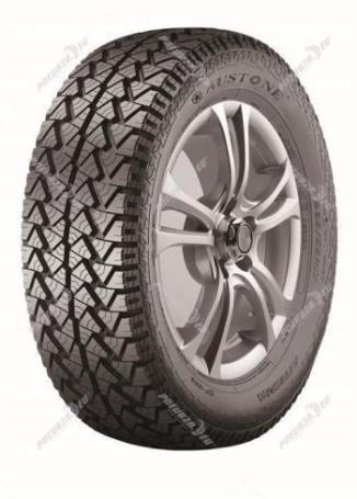 AUSTONE ATHENA SP302 245/65 R17 107T TL M+S BSW, letní pneu, osobní a SUV