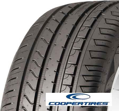 COOPER TIRES zeon 4xs sport 255/50 R20 109Y TL XL, letní pneu, osobní a SUV