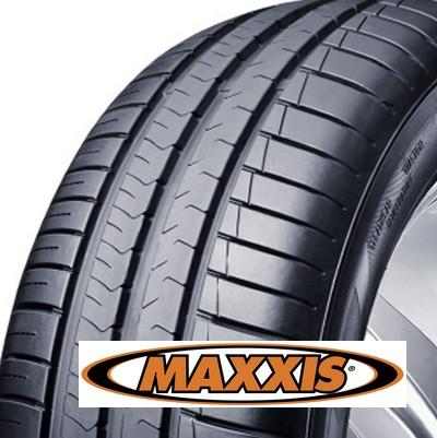 MAXXIS mecotra me3 175/65 R14 82H TL, letní pneu, osobní a SUV
