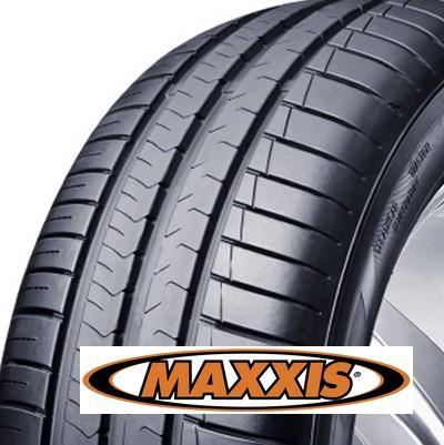 MAXXIS mecotra me3 165/60 R14 75T TL, letní pneu, osobní a SUV