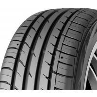 FALKEN ze 914 ecorun 225/45 R17 91W TL ROF MFS, letní pneu, osobní a SUV