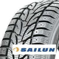 SAILUN ice blazer wst1 205/50 R16 87T TL M+S 3PMSF FP BSW, zimní pneu, osobní a SUV