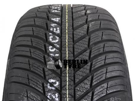 NEXEN n blue 4season xl 225/50 R17 98V TL XL M+S 3PMSF, celoroční pneu, osobní a SUV