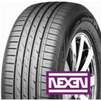 NEXEN n'blue hd 155/65 R14 75T TL, letní pneu, osobní a SUV