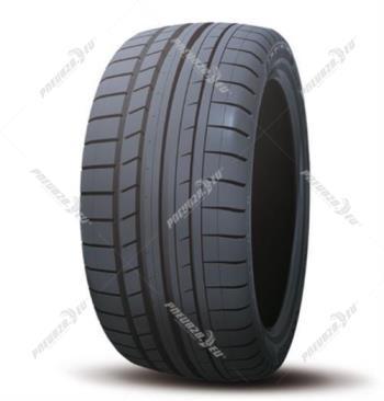 INFINITY ecomax xl 225/45 R17 94Y TL XL, letní pneu, osobní a SUV