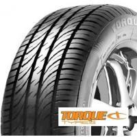 TORQUE TQ021 165/70 R14 81T TL, letní pneu, osobní a SUV